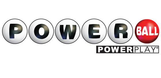 pa powerball lottery results photo - 1