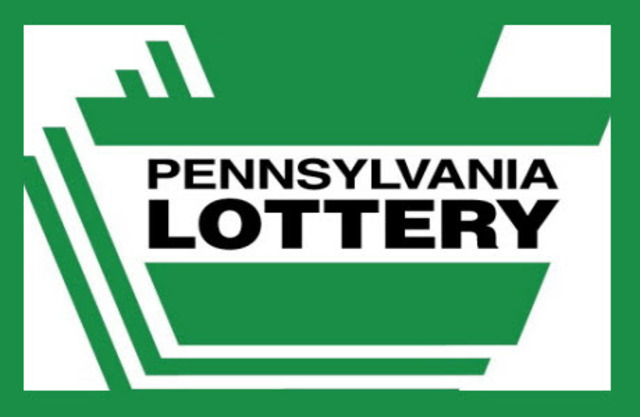pennsylvania lottery powerball numbers photo - 1