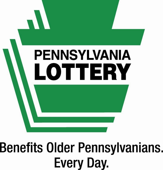 pennsylvania powerball winning number photo - 1