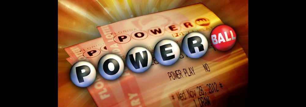 playing powerball online photo - 1