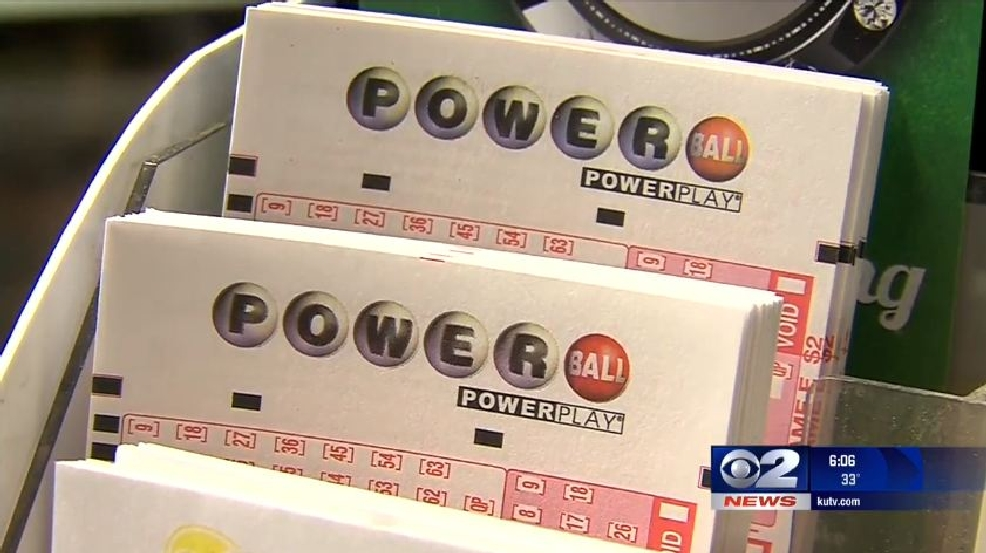 powerball 900 million photo - 1