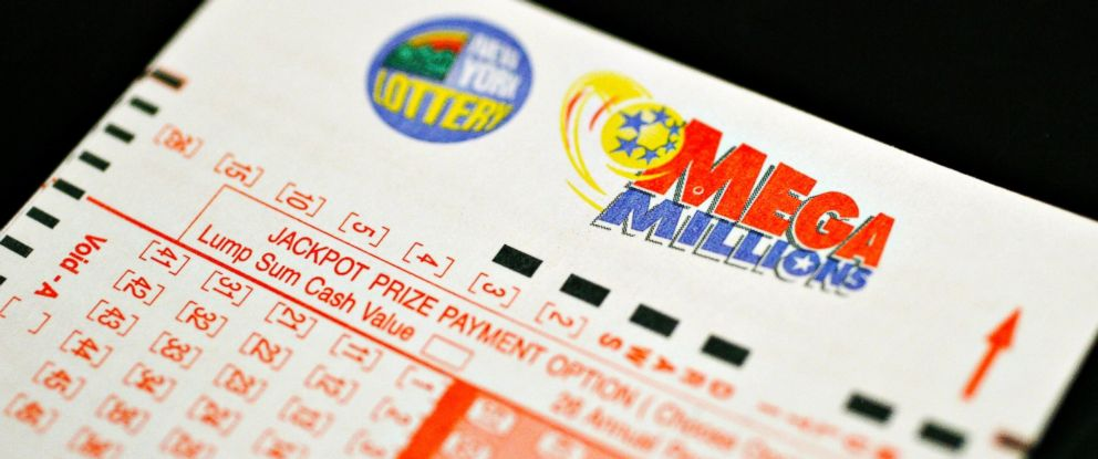 powerball analysis photo - 1