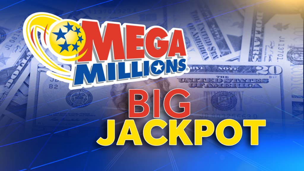 powerball and mega millions jackpot photo - 1