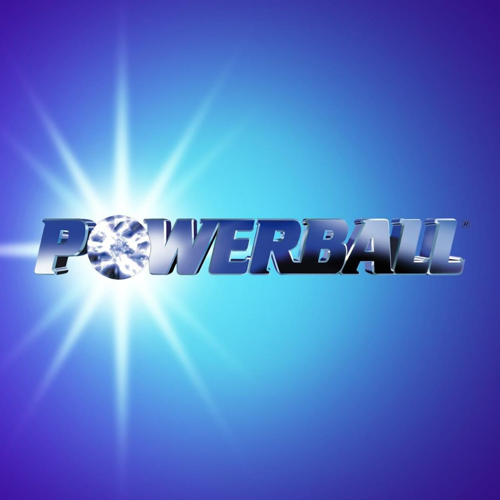 powerball changes photo - 1