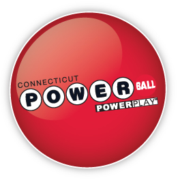 powerball connecticut numbers photo - 1