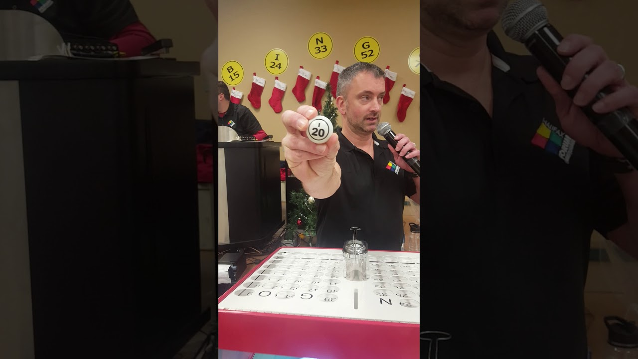 powerball dec 13 2017 photo - 1