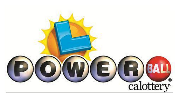 powerball drawing ca photo - 1