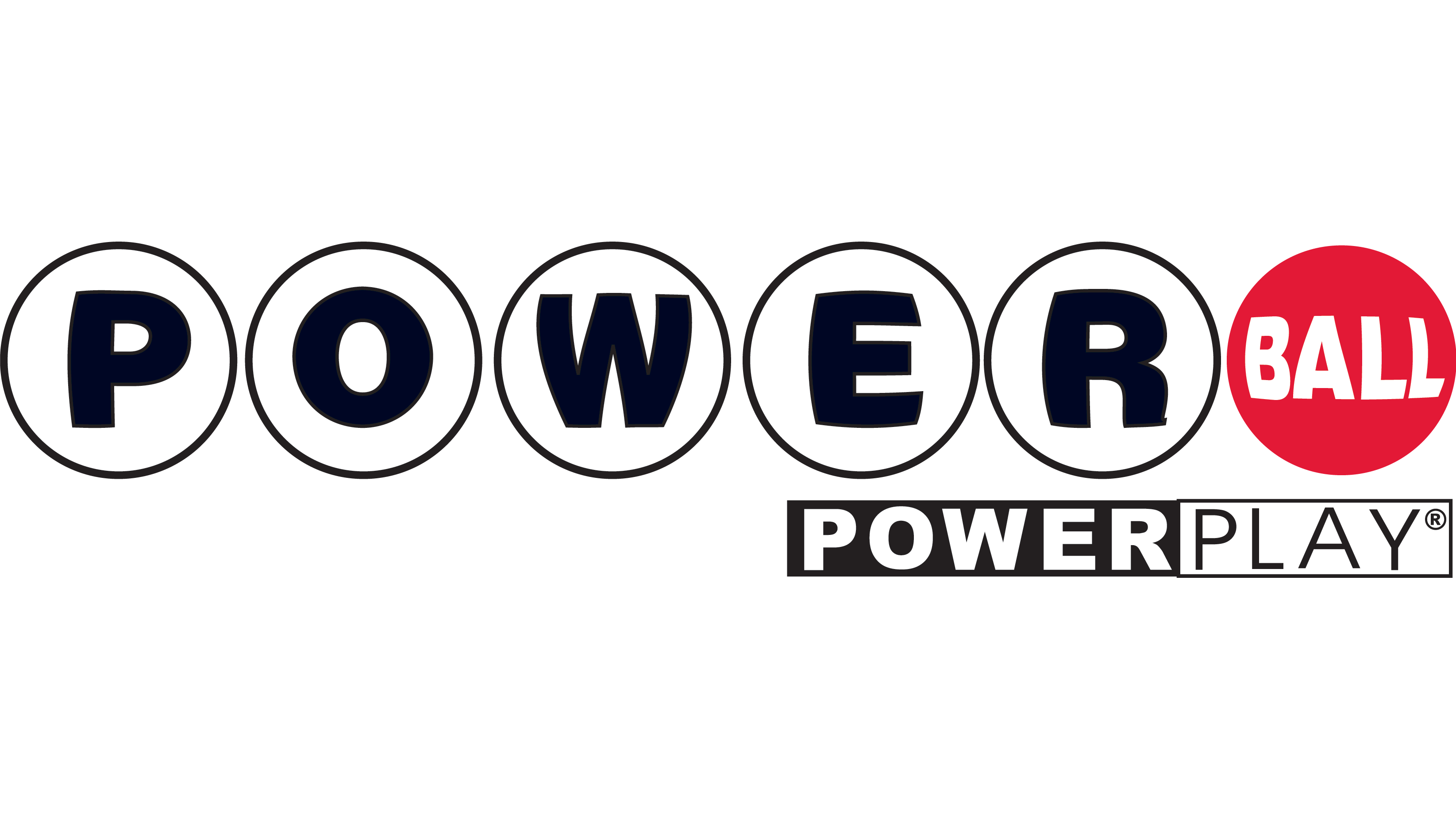 powerball drawing time live photo - 1