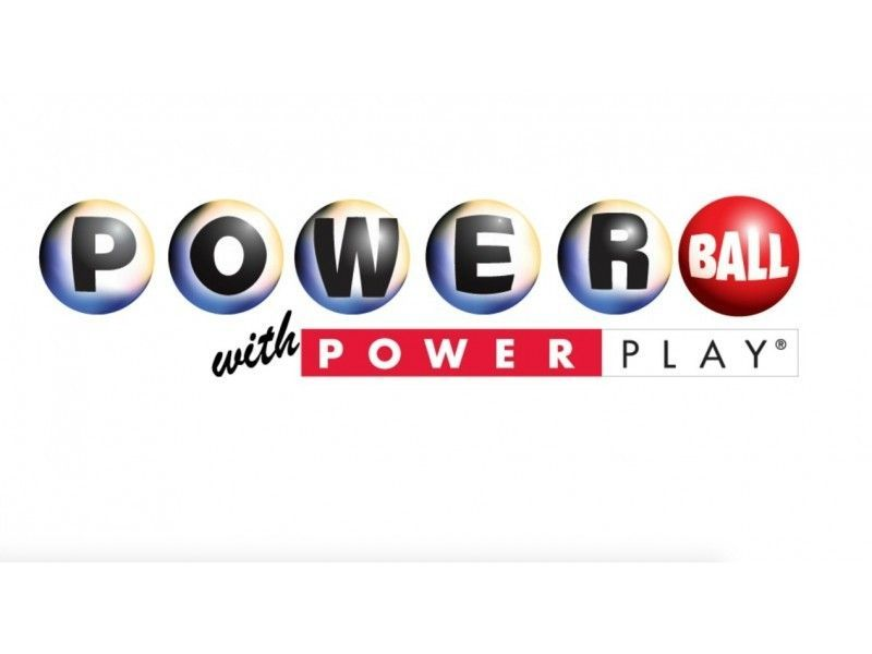 powerball drawing time md photo - 1