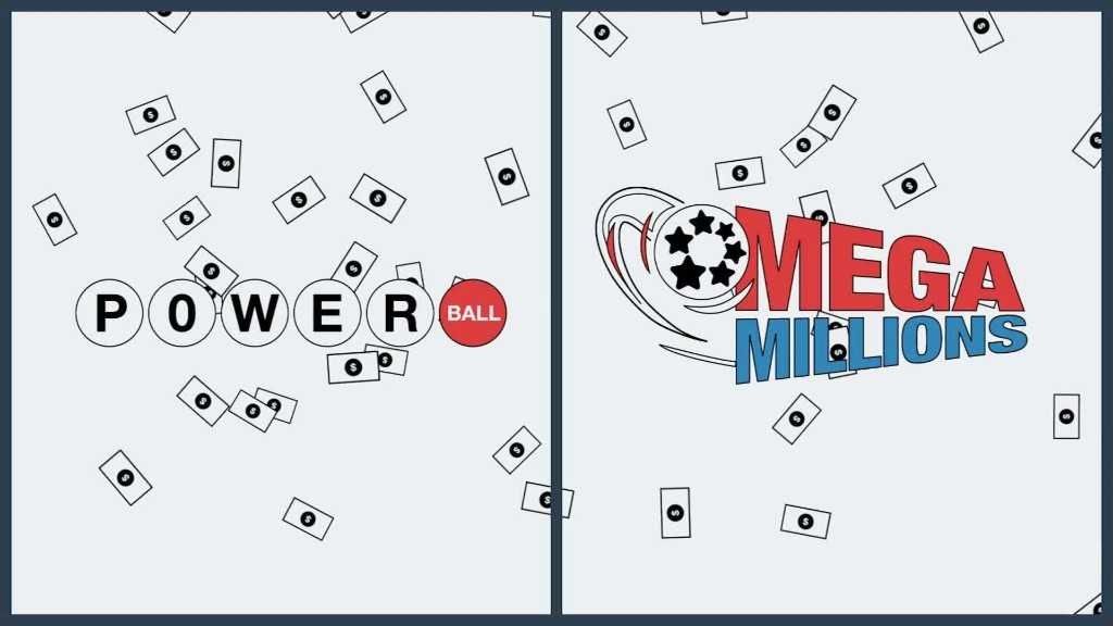 powerball explained photo - 1