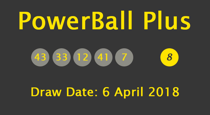 powerball jackpot analysis photo - 1