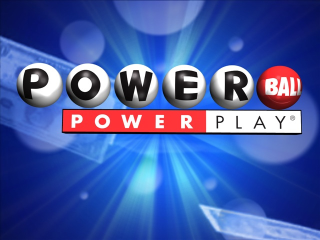powerball live result photo - 1