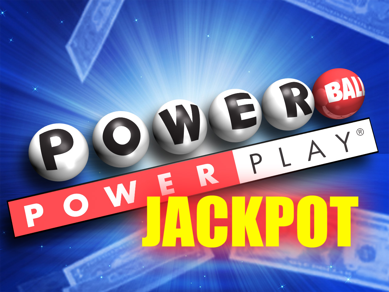 powerball live today photo - 1