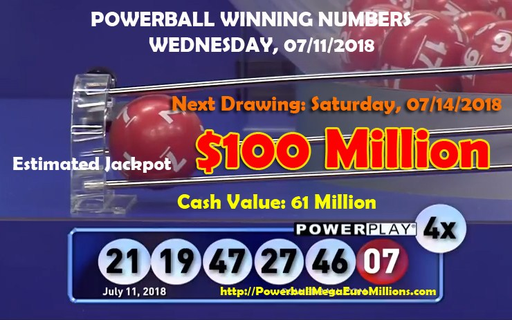 powerball lottery numbers for tonight photo - 1
