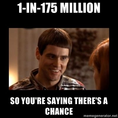 powerball memes photo - 1