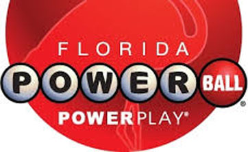 powerball miami photo - 1