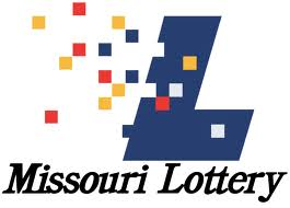 powerball missouri check numbers photo - 1