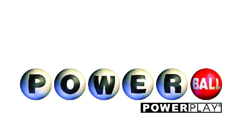 powerball nebraska photo - 1