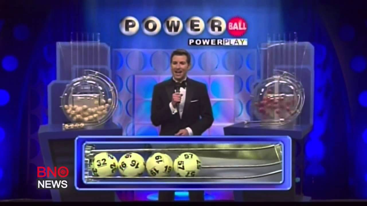 powerball next draw photo - 1