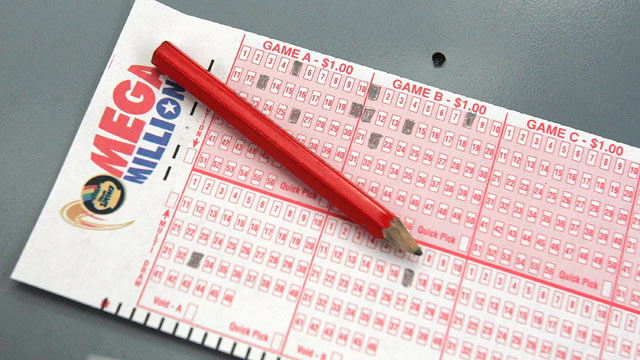 powerball number selection photo - 1
