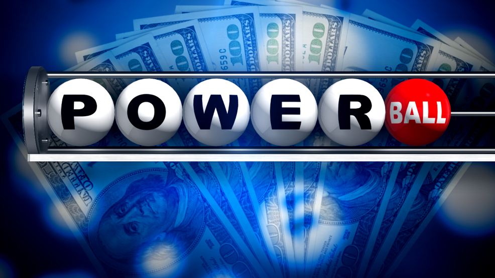 powerball numbers august 23 photo - 1