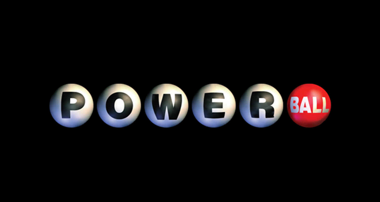 powerball numbers california photo - 1