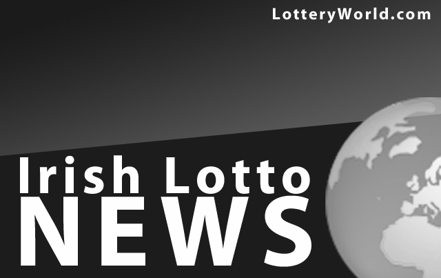 powerball numbers for april 11th 2015 photo - 1