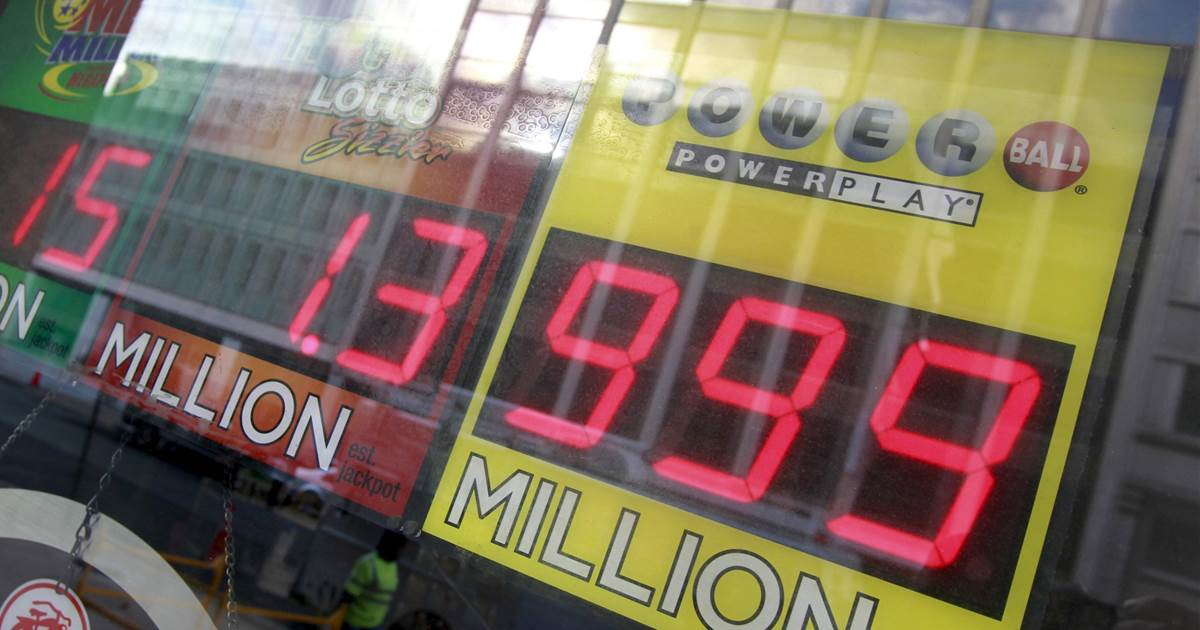 powerball numbers for jan 6 2016 photo - 1