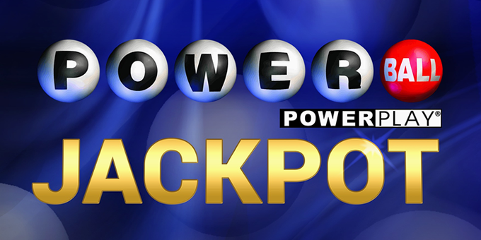 powerball numbers for january 9 2016 photo - 1