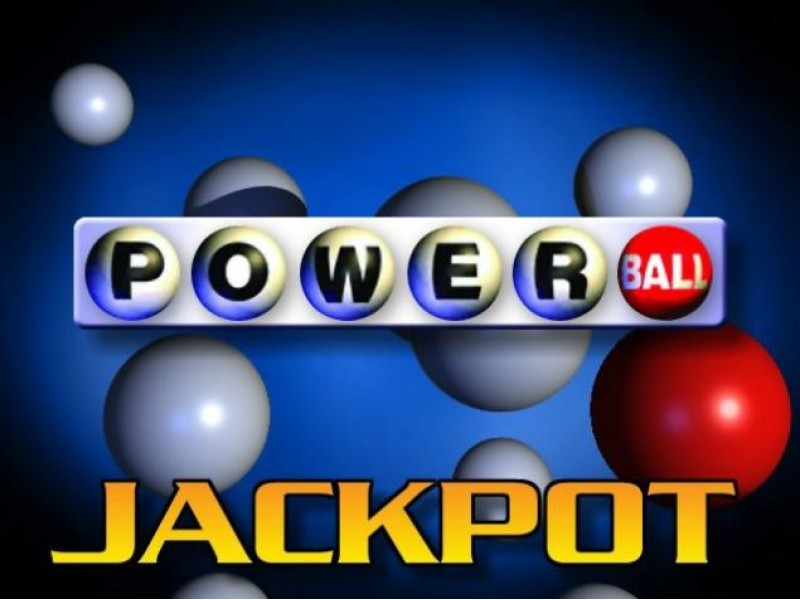 powerball numbers for saturday night photo - 1