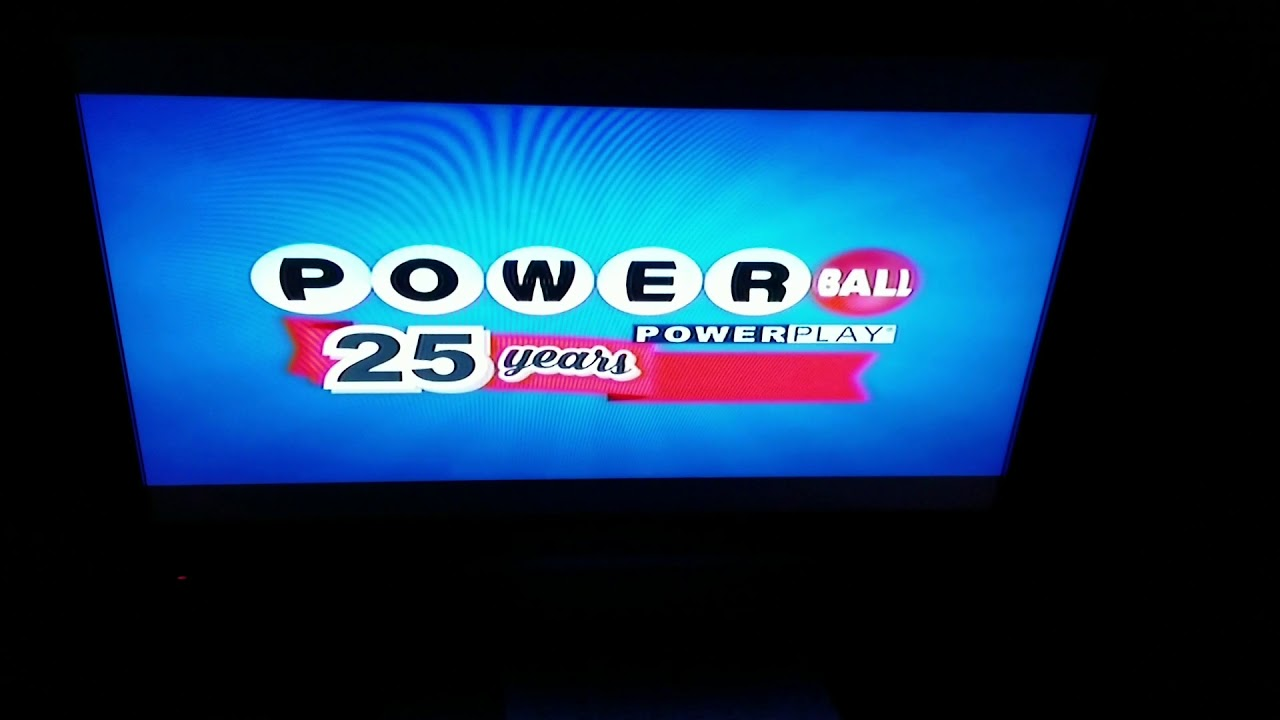 powerball numbers jan 24 2018 photo - 1