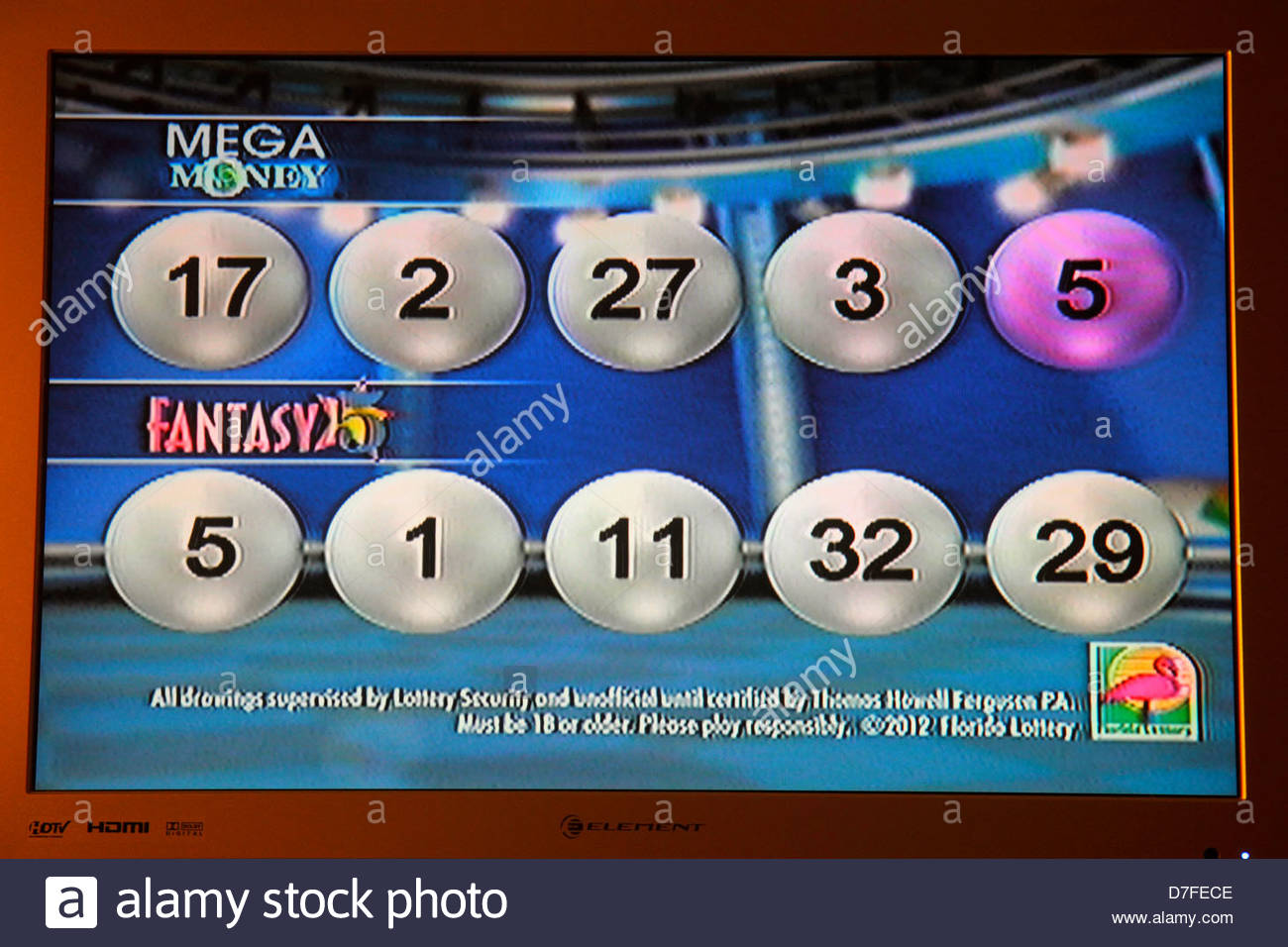 powerball numbers july 1 2017 photo - 1