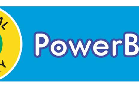 powerball numbers july 12 2017 photo - 1