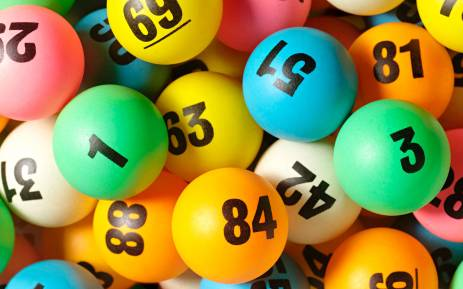 powerball numbers july 8 2017 photo - 1