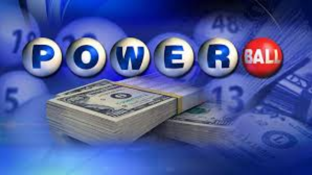 powerball numbers june 3 2017 photo - 1