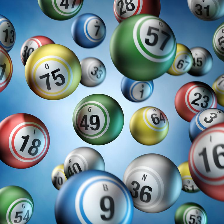 powerball numbers maine photo - 1