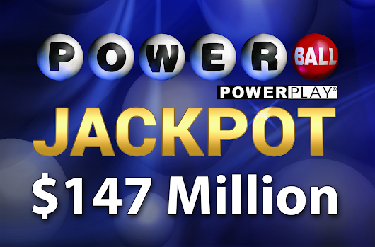powerball numbers march 11 2017 photo - 1