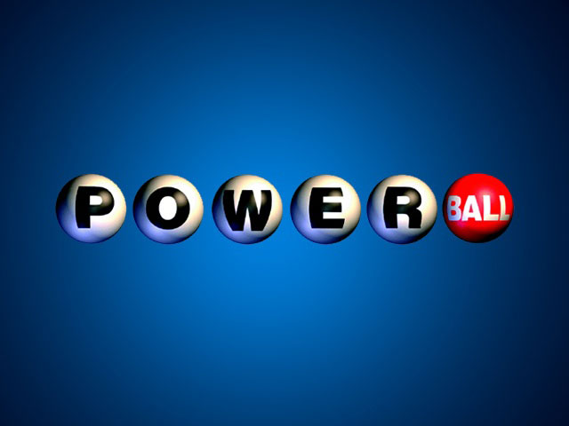 powerball numbers mi photo - 1