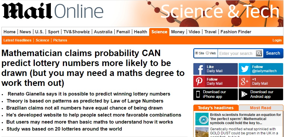 powerball numbers predictions photo - 1