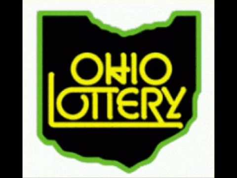 powerball ohio lottery photo - 1