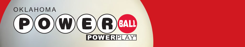 powerball oklahoma photo - 1