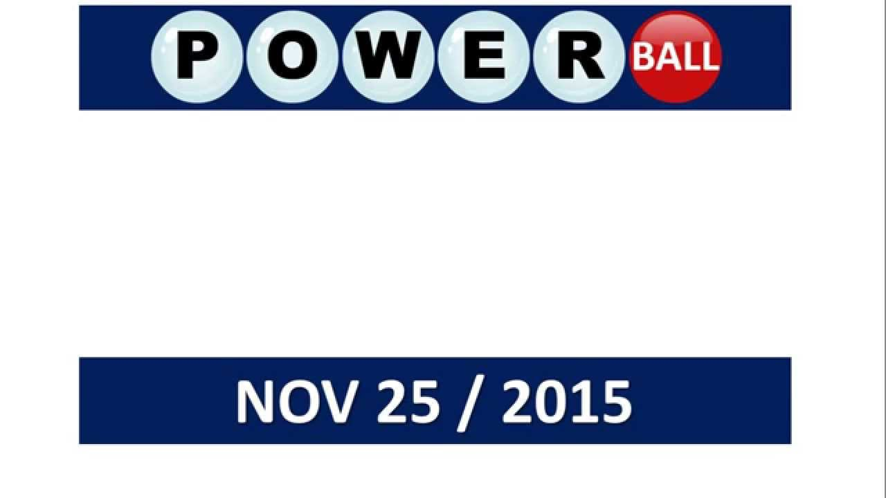 powerball pr numeros ganadores photo - 1