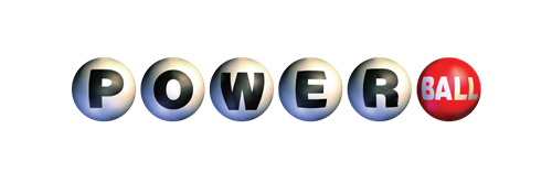 powerball red ball numbers photo - 1