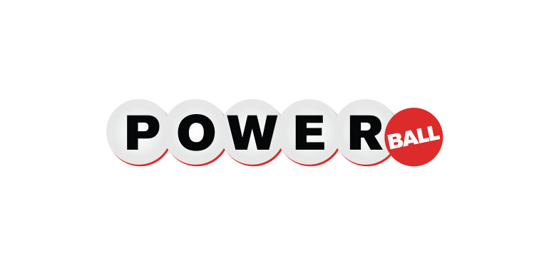powerball result today photo - 1