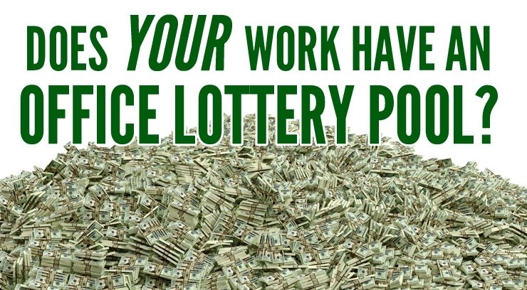 powerball wednesday drawing time photo - 1