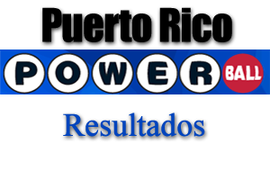 puerto rico powerball photo - 1