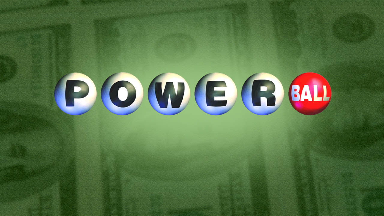 sc lottery powerball photo - 1