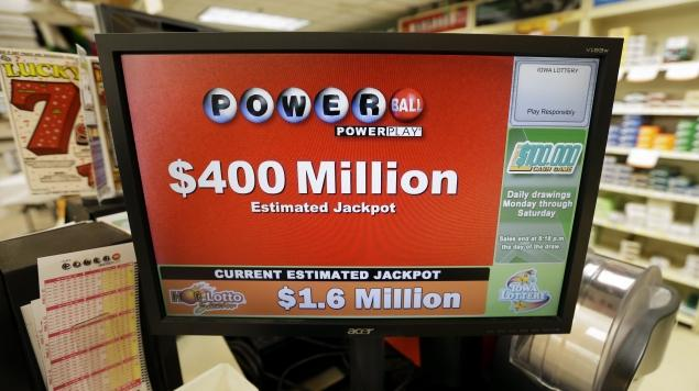 south carolina lottery powerball winning numbers photo - 1