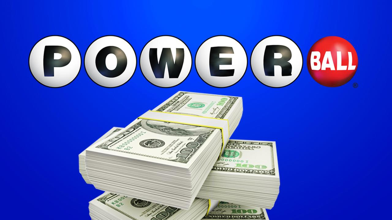 states with powerball photo - 1