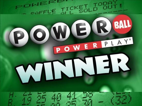 tennessee powerball lottery photo - 1